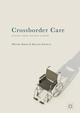Crossborder Care