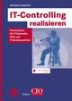 IT-Controlling realisieren