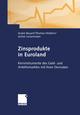 Zinsprodukte in Euroland