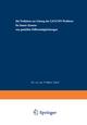 Ein Verfahren zur Lösung des CAUCHY-Problems für lineare Systeme von partiellen Differentialgleichungen