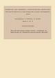 Über die Konvergenz einiger Jacobi-Verfahren zur Bestimmung der Eigenwerte symmetrischer Matrizen