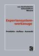 Expertensystemwerkzeuge