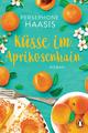 Küsse im Aprikosenhain