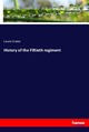 History of the Fiftieth regiment