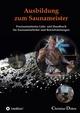 Ausbildung zum Saunameister
