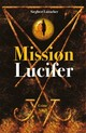 Mission Lucifer