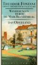 Wanderungen durch die Mark Brandenburg 2