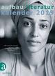 Aufbau Literatur Kalender 2019
