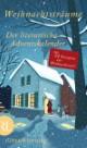 Weihnachtsträume - Der literarische Adventskalender