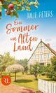 Ein Sommer im Alten Land