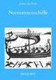 Normannenschiffe
