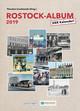 Rostock-Album 2019