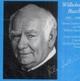 Wilhelm Busch 2