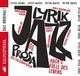 Jazz, Lyrik, Prosa