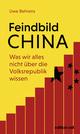 Feindbild China