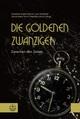 Die goldenen 20er