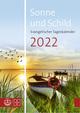 Sonne und Schild 2022