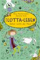 Mein Lotta-Leben - Daher weht der Hase!
