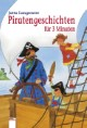 Piratengeschichten für 3 Minuten