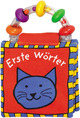 Mein Kuschel-Spielbuch für alle Sinne: Erste Wörter