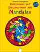 Entspannen und Konzentrieren mit Mandalas