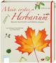 Mein erstes Herbarium
