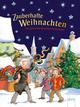 Zauberhafte Weihnachten. Die schönsten Klassiker für Erstleser