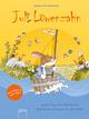 Juli Löwenzahn - Zwei Bücher in einem Band