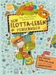 Dein Lotta-Leben - Ferienbuch