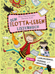 Dein Lotta-Leben - Listenbuch