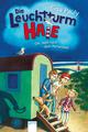 Die Leuchtturm-HAIE - Die Jagd nach dem Perlendieb