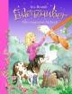 Eulenzauber - Mein magisches Malbuch