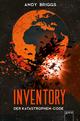 Inventory - Der Katastrophen-Code