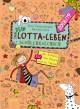 Mein/Dein Lotta-Leben - Schülerkalender 2018/2019