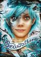 Seawalkers - Ein Riese des Meeres
