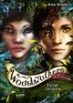 Woodwalkers & Friends - Katzige Gefährten