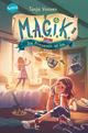 M.A.G.I.K. - Die Prinzessin ist los