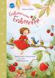 Erdbeerinchen Erdbeerfee