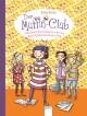 Der Muffin-Club - Allerbeste Freundinnen und der Anti-Schüchternheitsplan