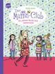 Der Muffin-Club - Die süßeste Bande wird weltberühmt