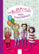 Der Muffin-Club - Mein Freundebuch