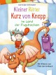 Kleiner Ritter Kurz von Knapp - Im Land der Flugdrachen
