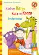 Kleiner Ritter Kurz von Knapp - Schulgeschichten