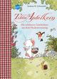 Tilda Apfelkern - Die schönsten Geschichten aus dem Heckenrosenweg