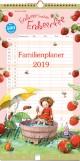 Erdbeerinchen Erdbeerfee 2019