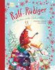 Ralf Rüdiger - Ein Rentier sucht Weihnachten