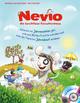 Nevio, die furchtlose Forschermaus