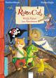 Robin Cat - Wilde Fahrt ins Abenteuer