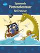 Spannende Piratenabenteuer für Erstleser