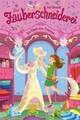 Die Zauberschneiderei (3). Ein Kleid zum Träumen